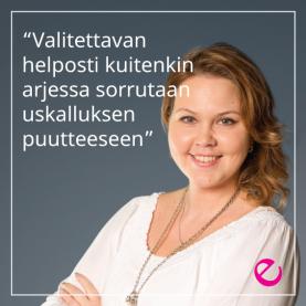 nosto_kristan-blogi