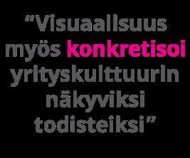 nosto_kristan-blogi2